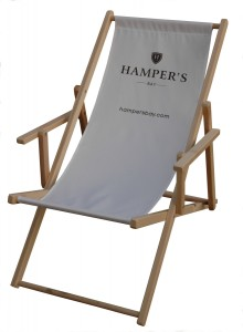 beech-deckchair-with-arms
