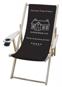 comfort-drink-deckchair