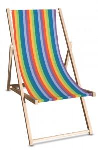 beech-deckchair-2