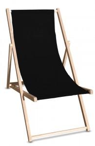 beech-deckchair-3