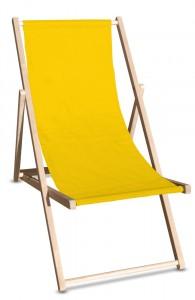 beech-deckchair-4