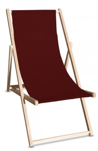 beech-deckchair-5