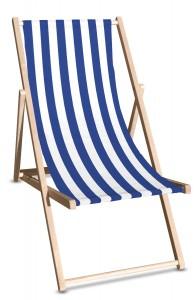 beech-wood-deckchair-2