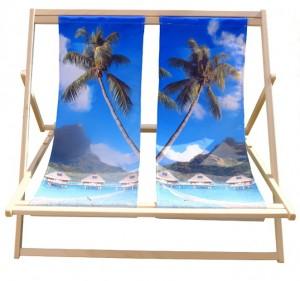 double-beech-deckchair