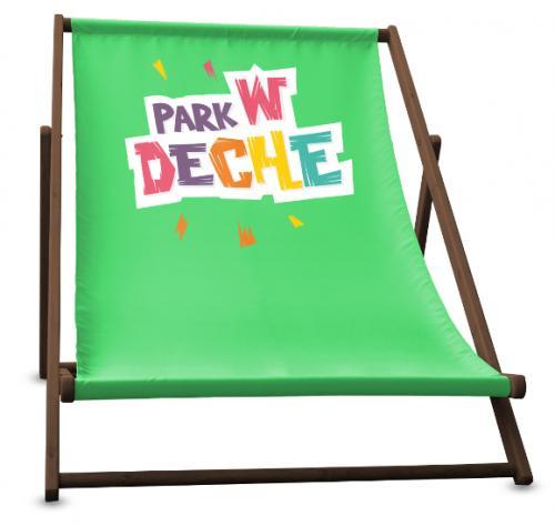 BIG - Park